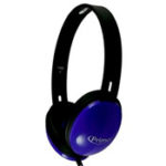HamiltonBuhl Primo Headphones