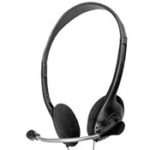 Classroom Headset Soundnetic 250