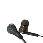 Classroom Earbuds Soundnetic 303