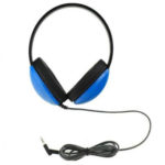 SN410 Classroom Headphones